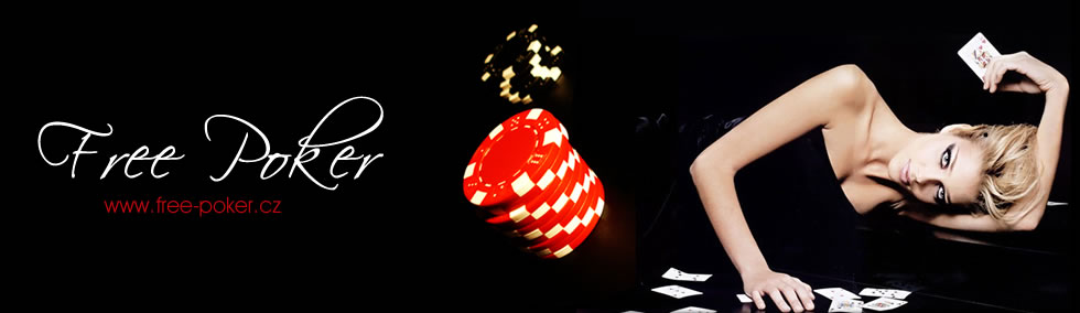 Free Poker